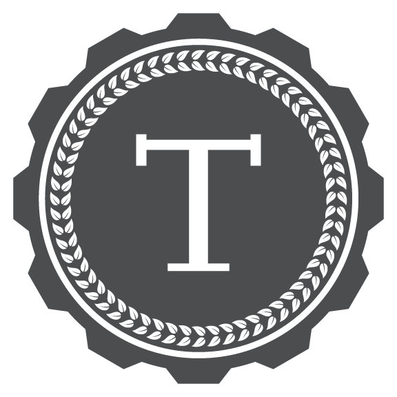 Turing School of Software and Design logo